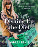 Dishing Up the Dirt Book