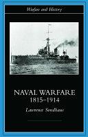 Naval Warfare  1815 1914