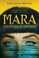 Pdf Mara, Daughter of the Nile