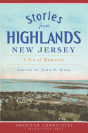 Stories from Highlands, New Jersey Pdf/ePub eBook