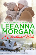 A Christmas Wish Pdf/ePub eBook