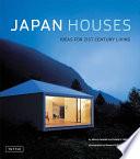 Japan Houses