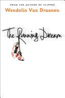 The Running Dream Book PDF