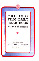 The Film Daily Year Book of Motion Pictures ebook