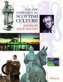 The New Companion to Scottish Culture