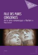 Fille des pures consciences