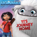 Yi's Journey Home Pdf/ePub eBook