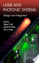 Laser and Photonic Systems
