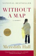 Without a Map Pdf/ePub eBook