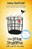 The Bone Sparrow [Pdf/ePub] eBook