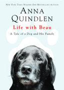 Life with Beau