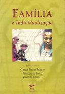 Família e individualização
