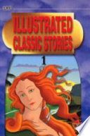 Ilustrated Classic Stories