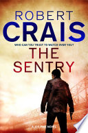 The Sentry Book