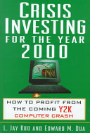 Crisis Investing for the Year 2000