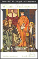 The Merchant of Venice image