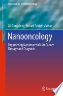 Nanooncology Book