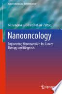 Nanooncology