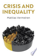 Crisis and Inequality