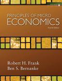 Principles Of Microeconomics Economy 2009 Update Book PDF