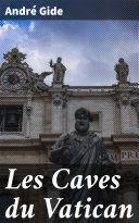 Les Caves du Vatican Pdf/ePub eBook
