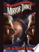Mirror Dance image