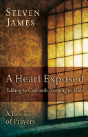 Heart Exposed, A