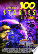 100 Famous Stories for Kids