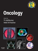 Specialist Training in Oncology E Book