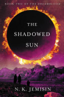 The Shadowed Sun Pdf