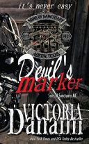 Pdf Devil's Marker