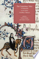 The Canterbury Tales, A Selection - Second Edition
