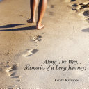 Pdf Along the Way...Memories of a Long Journey!