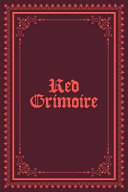 Red Grimoire