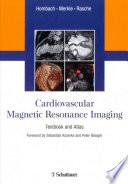 Cardiovascular Magnetic Resonance Imaging Book