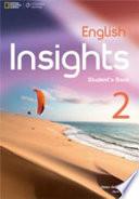 Ng Emea Insights 2 Student Book
