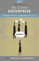 The Creative Enterprise