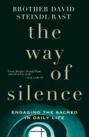 The Way of Silence