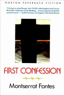 First Confession