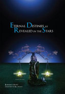 Pdf Eternal Destinies As Revealed In the Stars