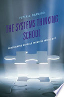 The Systems Thinking School Book