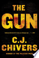 Read Online The Gun For Free