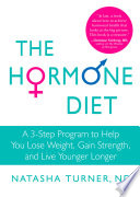 The Hormone Diet