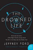 The Drowned Life Pdf/ePub eBook