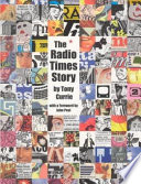 The Radio Times Story