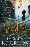 The Paris Winter Pdf/ePub eBook