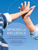 Spheres of Influence Pdf/ePub eBook