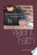 Vigilant Faith