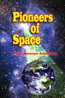 Pioneers of Space [Pdf/ePub] eBook