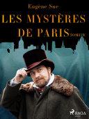 Pdf Les Mystères de Paris--Tome V Telecharger